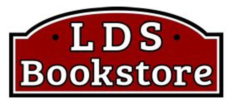 LDS Bookstore Coupons & Promo Codes