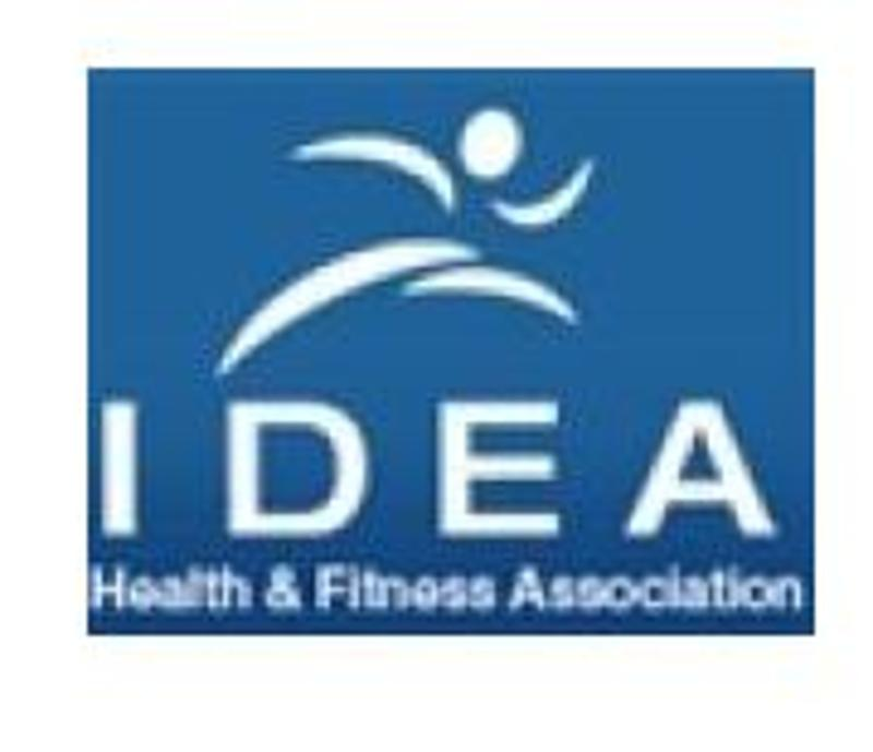 IDEA Coupons & Promo Codes