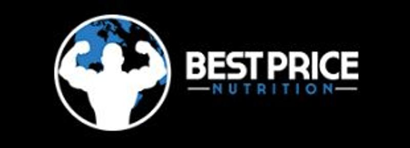 Best Price Nutrition Coupons & Promo Codes