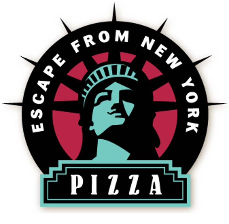 Escape From New York Pizza Coupons & Promo Codes