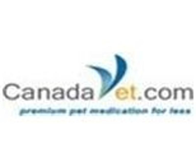 Canada Vet Coupons & Promo Codes