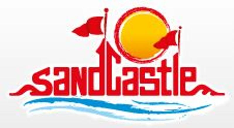 Sandcastle Coupons & Promo Codes