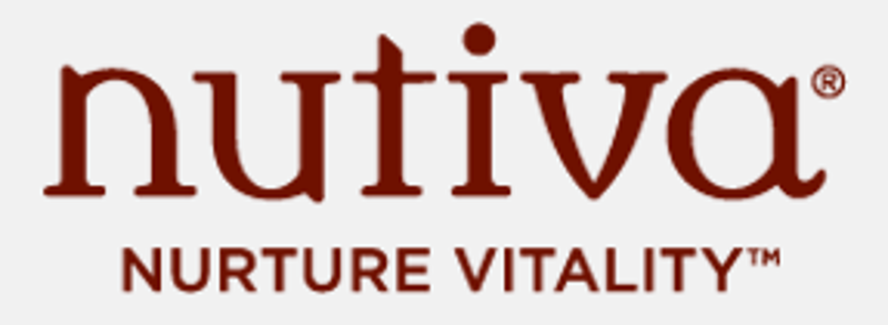 Nutiva Coupons & Promo Codes