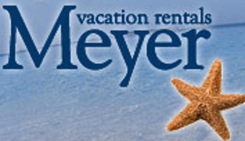 Meyerre Coupons & Promo Codes