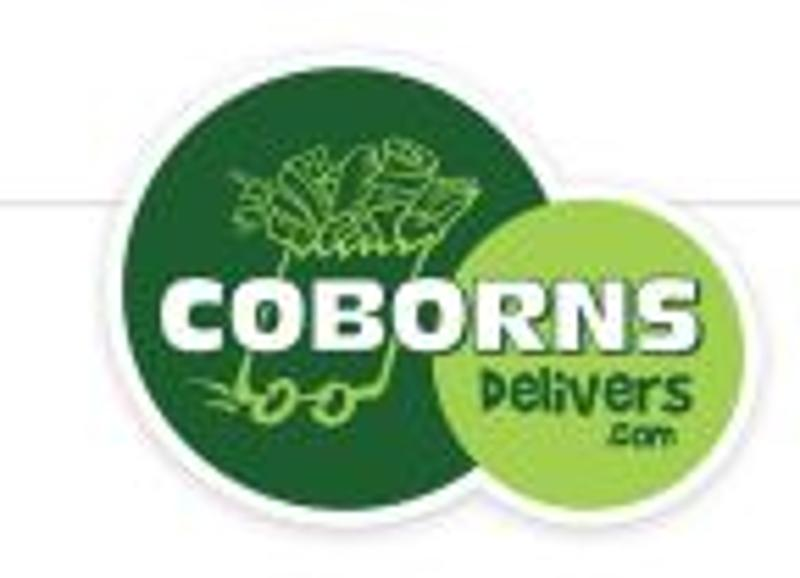 CobornsDelivers Coupons & Promo Codes