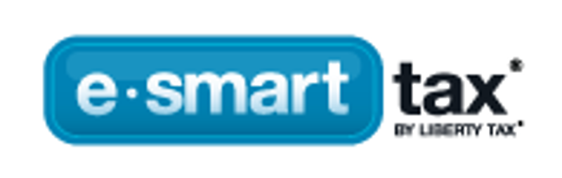 ESmart Tax Coupons & Promo Codes