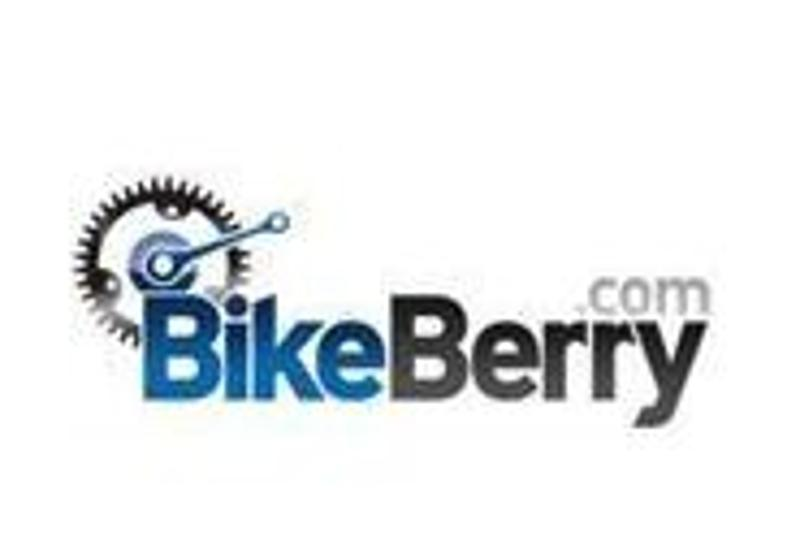 Bike Berry Coupons & Promo Codes