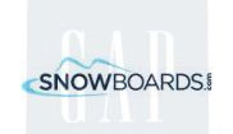 Snowboards Coupons & Promo Codes