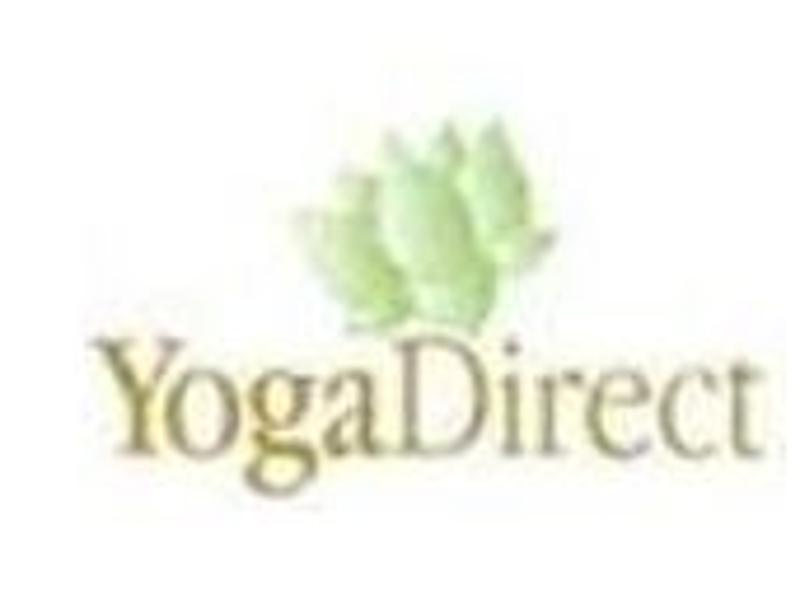 Yoga Direct Coupons & Promo Codes
