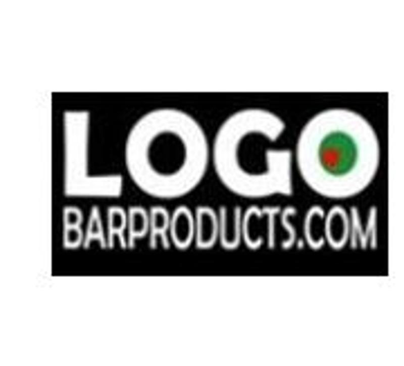 LogoBarproducts Coupons & Promo Codes