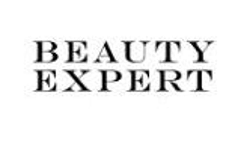 Beauty Expert Coupons & Promo Codes