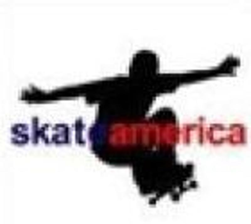 Skate America Coupons & Promo Codes