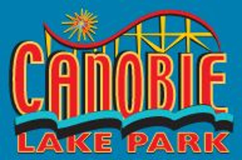 Canobie Lake Park Coupons & Promo Codes