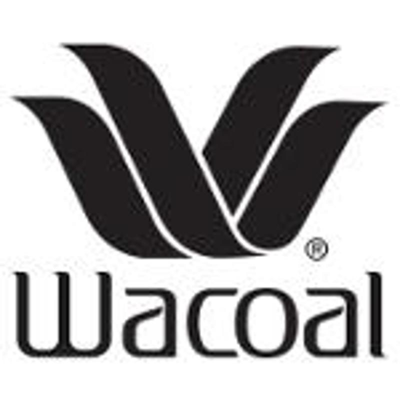 Wacoal Coupons & Promo Codes