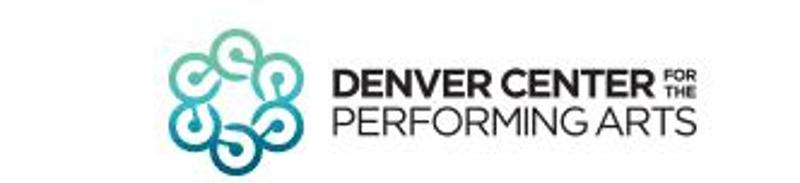 Denver Center Coupons & Promo Codes