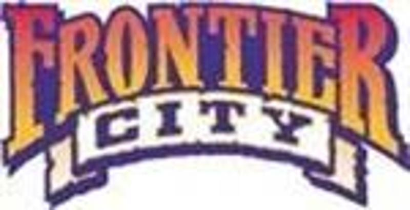 Frontier City Coupons & Promo Codes