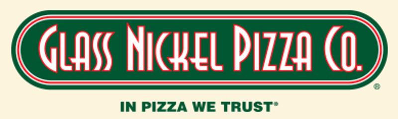 Glass Nickel Pizza Coupons & Promo Codes