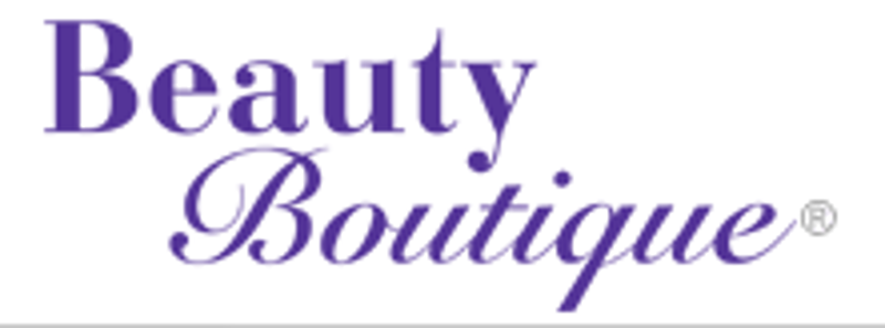Beauty Boutique Coupons & Promo Codes