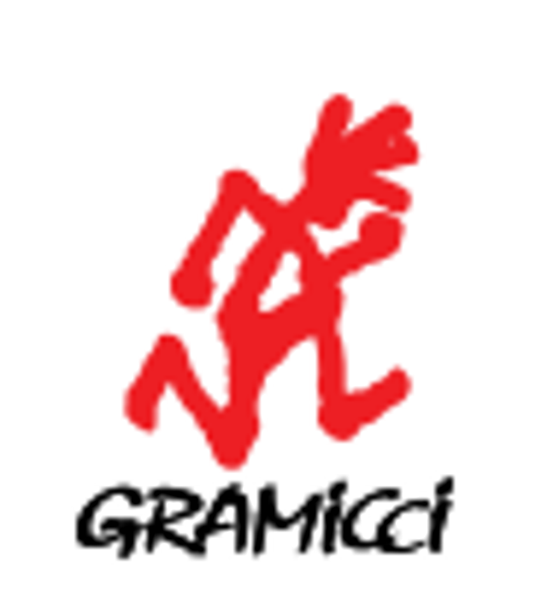 Gramicci Coupons & Promo Codes
