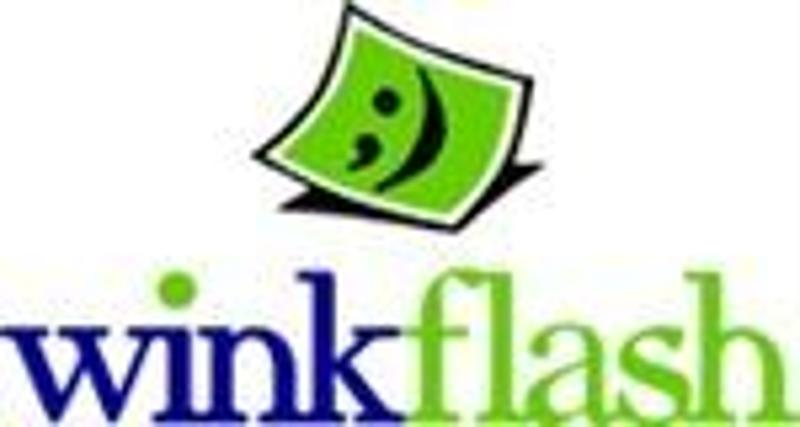 Winkflash Coupons & Promo Codes