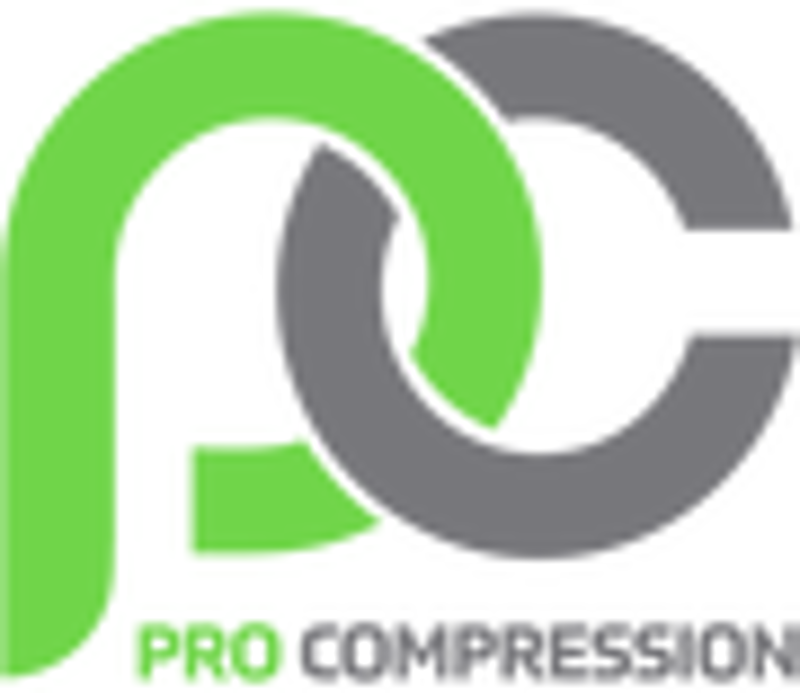 Pro Compression Coupons & Promo Codes