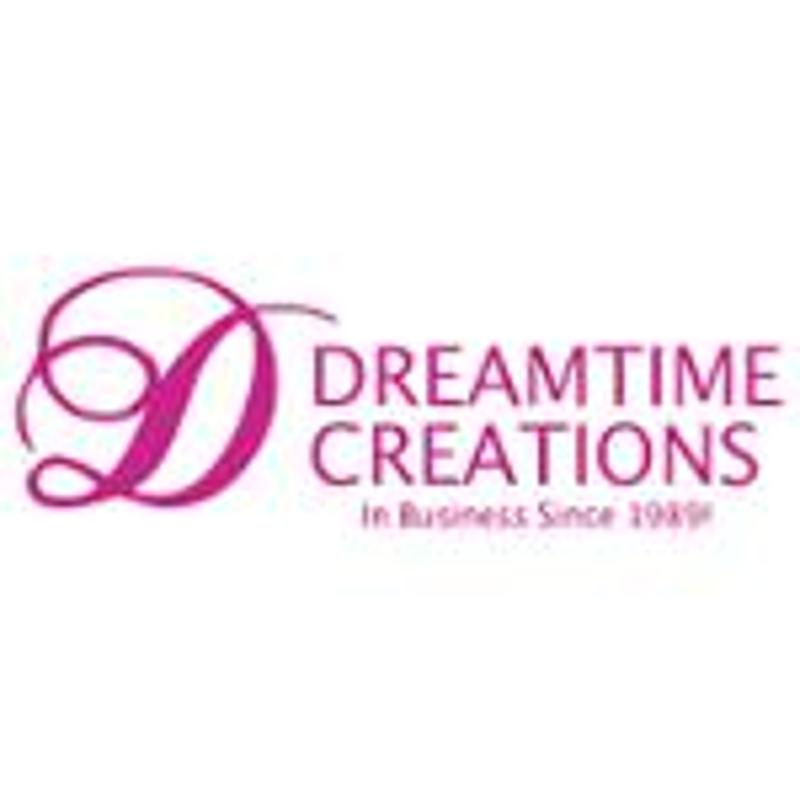 Dreamtime Creations Coupons & Promo Codes