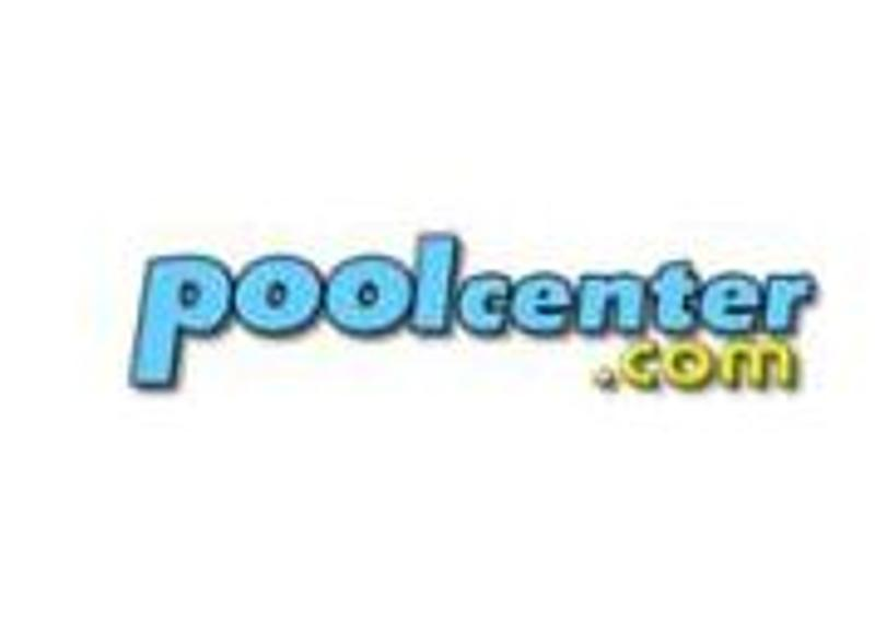 Pool Center Coupons & Promo Codes
