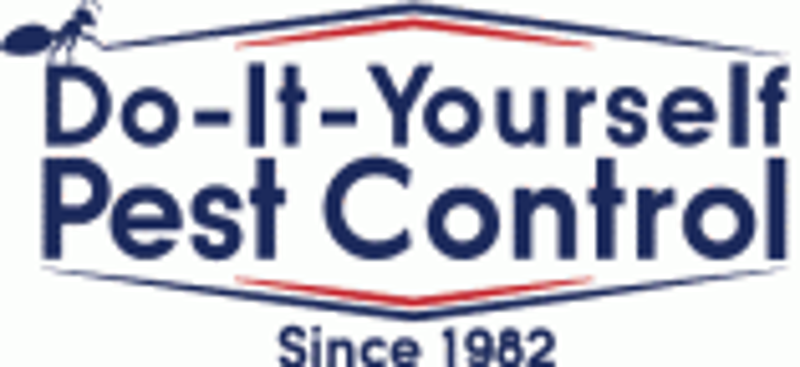 Do It Yourself Pest Control Coupons & Promo Codes