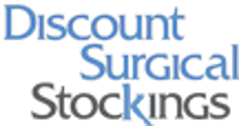 Up to 60% OFF Surgicals Deals of The Week