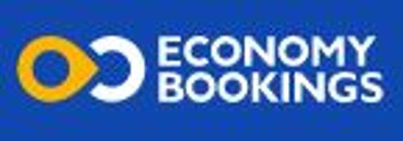 Economy Bookings Coupons & Promo Codes