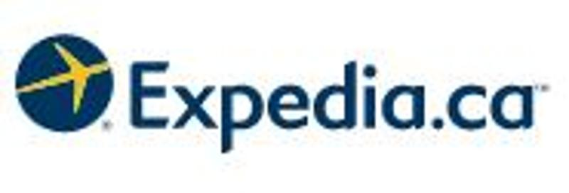 Expedia.ca Coupons & Promo Codes