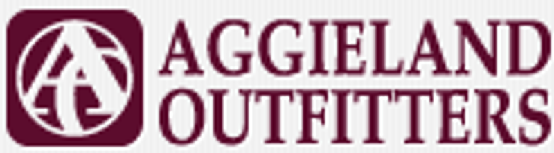 Aggieland Outfitters Coupons & Promo Codes