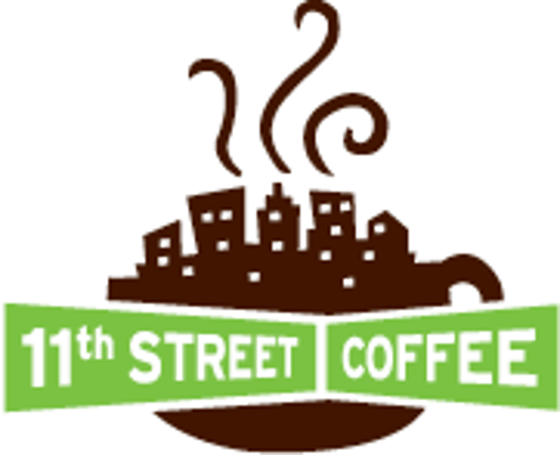 11th Street Coffee Coupons & Promo Codes