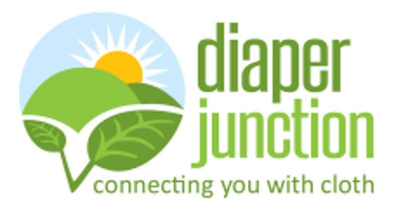 Diaper Junction Coupons & Promo Codes