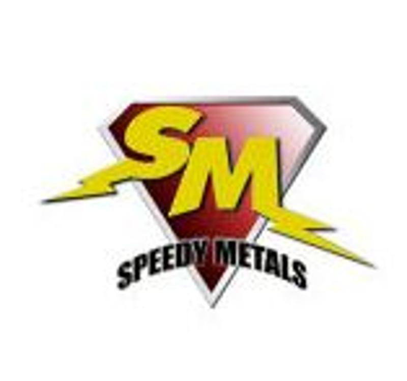 SpeedyMetals.com Coupons & Promo Codes