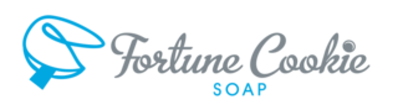 Fortune Cookie Soap Coupons & Promo Codes