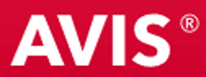 Avis UK Coupons & Promo Codes