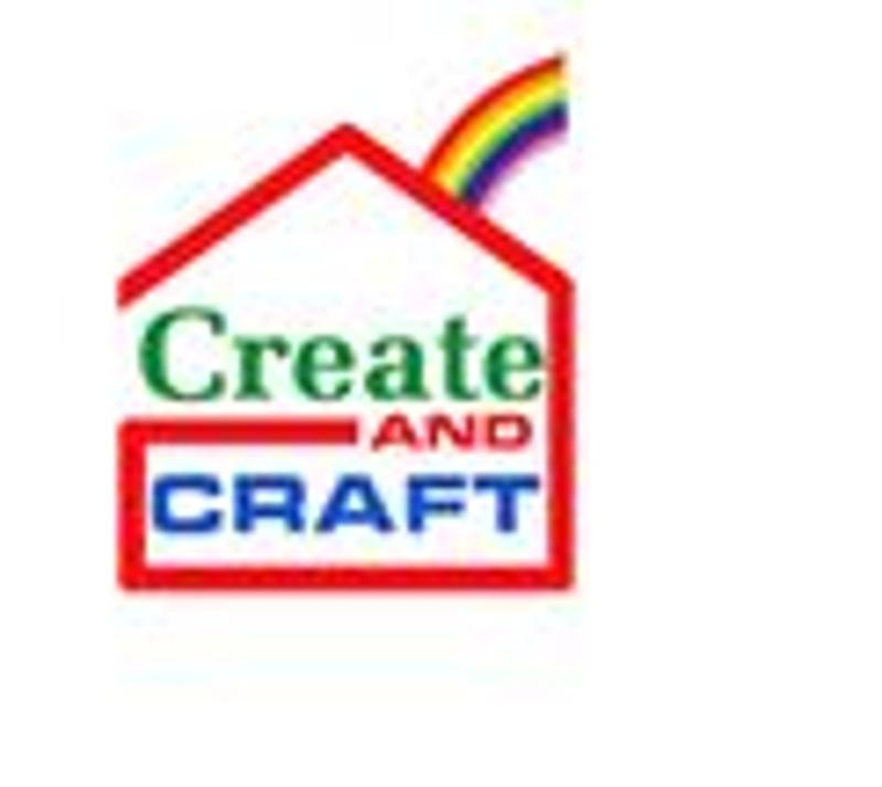 Createandcraft.com Coupons & Promo Codes