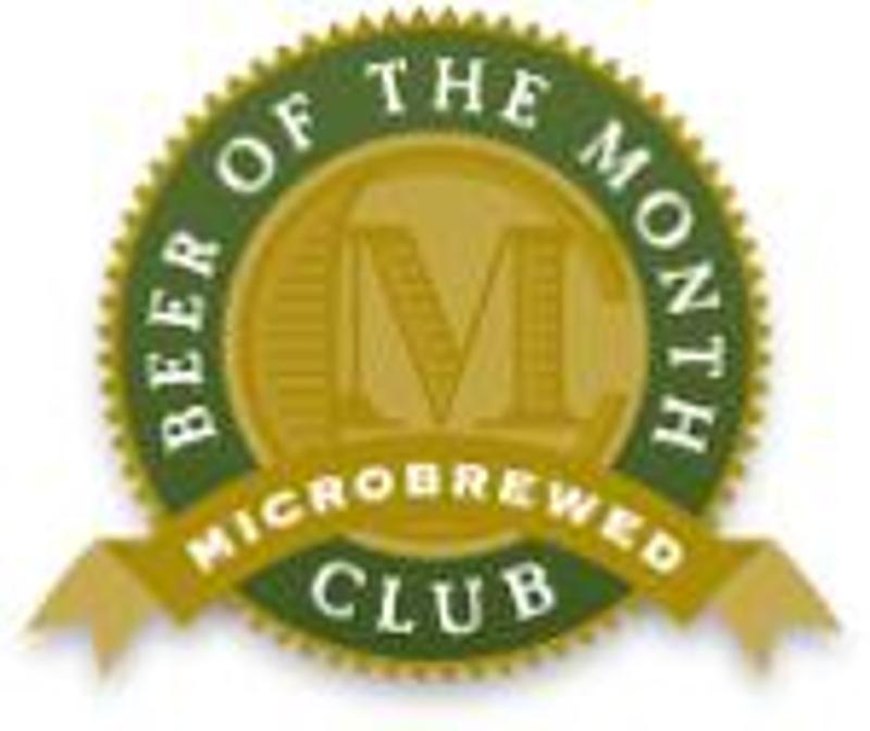 Beer Of The Month Club Coupons & Promo Codes