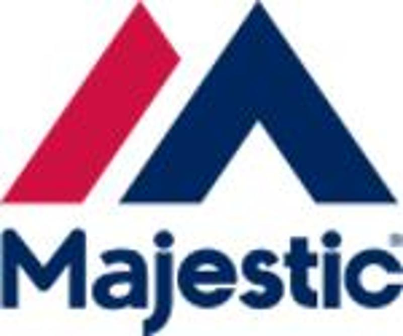 Majestic Coupons & Promo Codes