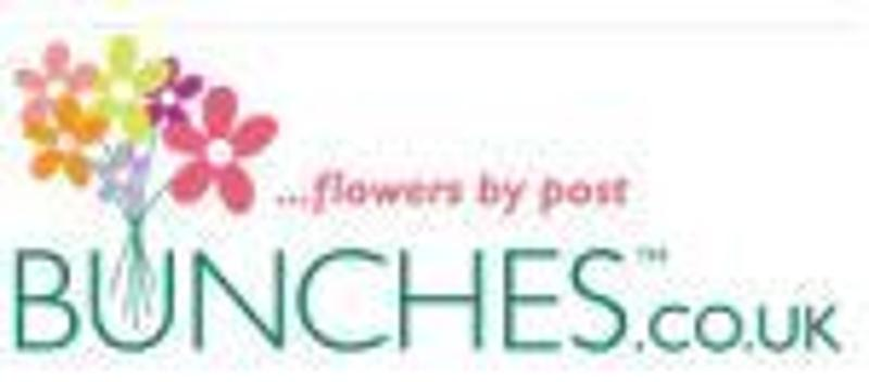 Bunches UK Coupons & Promo Codes