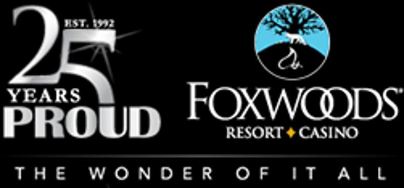 Foxwoods Coupons & Promo Codes