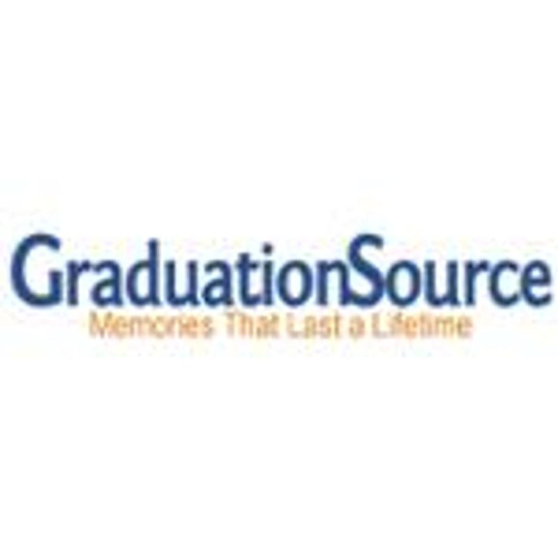 Graduation Source Coupons & Promo Codes