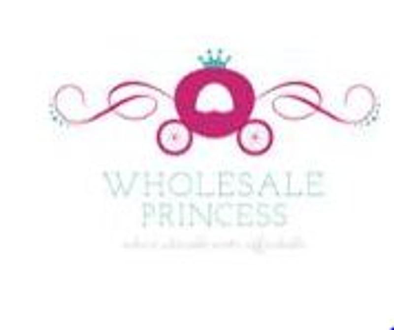 Wholesale Princess Coupons & Promo Codes