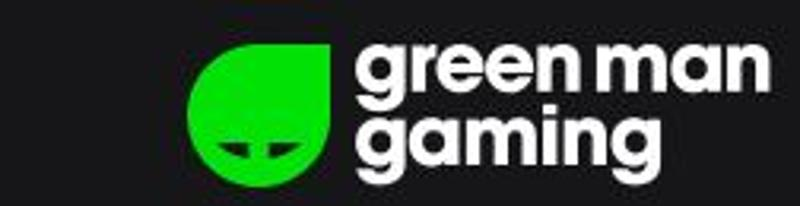GreenMangaming Coupons & Promo Codes