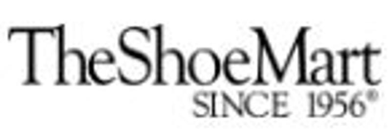 The Shoe Mart Coupons & Promo Codes