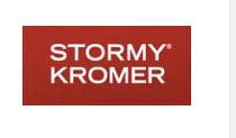 Stormy Kromer Coupons & Promo Codes