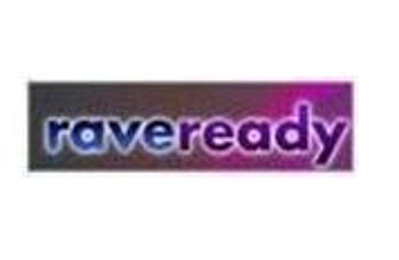 Rave Ready Coupons & Promo Codes