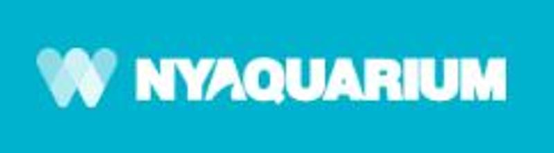 NYAquarium Coupons & Promo Codes