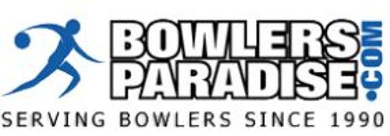 Bowlers Paradise Coupons & Promo Codes
